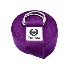 Wholesale Yoga Straps 14