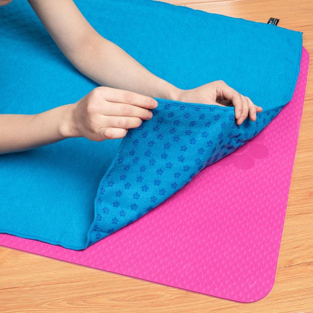 Wholesale Yoga Towel 14