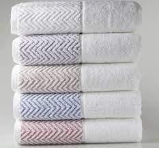 Gym Towels Bulk 13