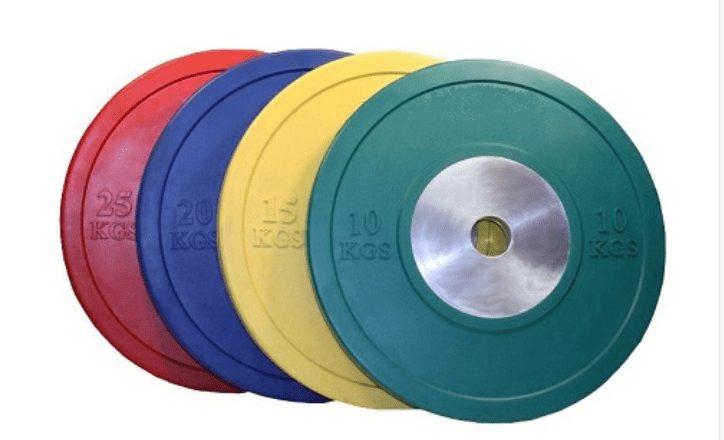 Wholesale Hi Temp Bumper Plates - The Definitive FAQ Guide 21