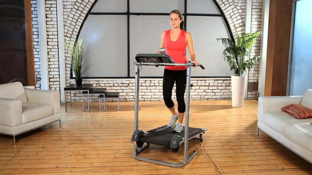 Treadmill Manufacturers in China 25