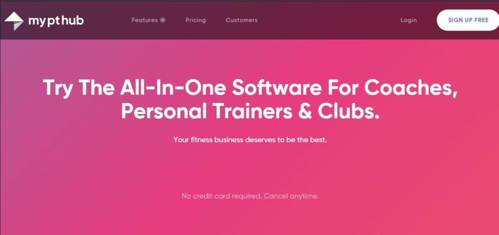 Gym Management Software Prices 2021 [Comparison Included] 16