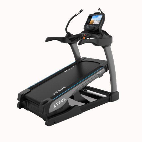 Top 16 Best Commercial Treadmills 2021 16