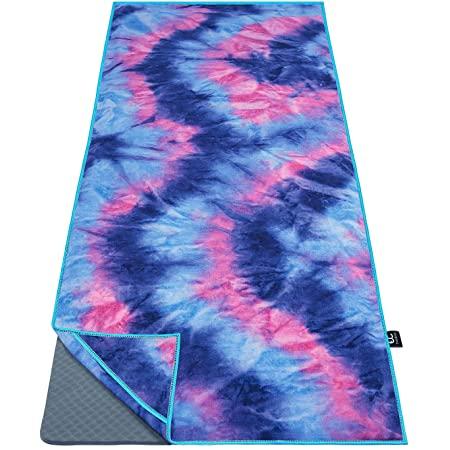 Wholesale Yoga Towel 15