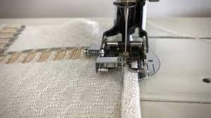 Gym Towels Bulk 14