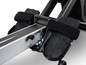 Commercial Rowing Machine 21