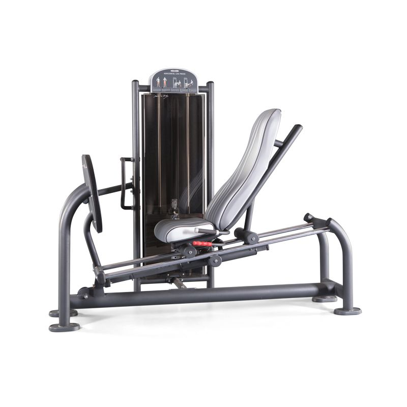 Expert's Top Ten Picks of the Best Commercial Leg Press Machine for Your Gym 16