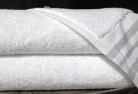 Gym Towels Bulk 15