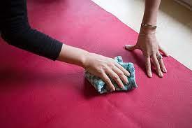 Yoga Mats In Bulk Roll - The Definitive FAQ Guide 16