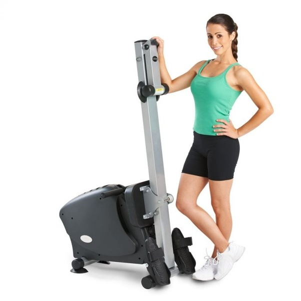 Commercial Rowing Machine 22