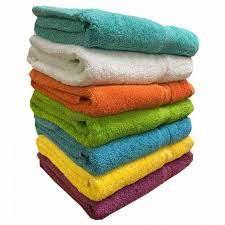 Gym Towels Bulk 16