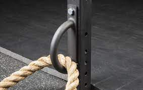 CrossFit Cage 18