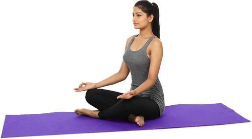 Yoga Mats In Bulk Roll - The Definitive FAQ Guide 1