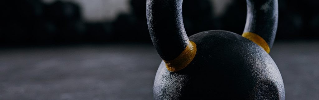 Don't Break the Bank – What it Costs to Start a CrossFit Gym 2