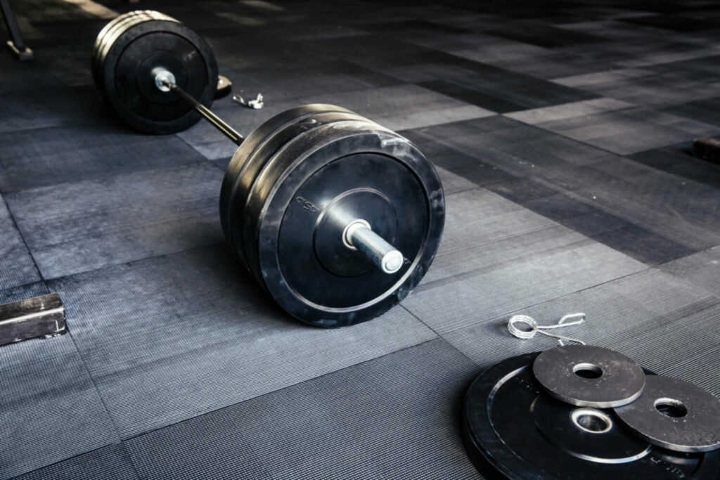 Gym Life - To Franchise or Not to Franchise? 2