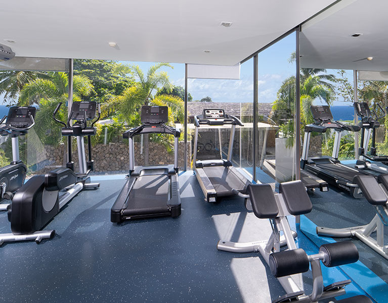 How to Create a Gym Floor Layout that Stands Out 3