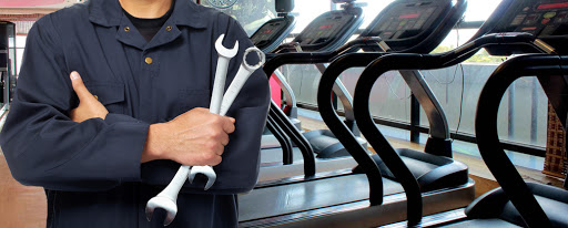 Everything You Need to Know about Gym Equipment Repair 2