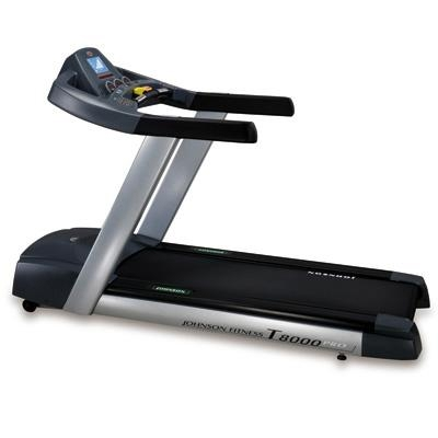 Top 10 Leading Commercial Treadmill Brands of China 3
