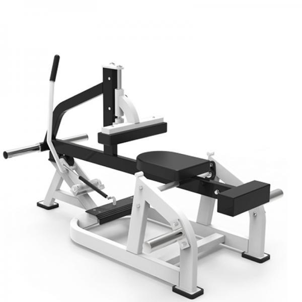 Commercial Seated Calf Raise 8