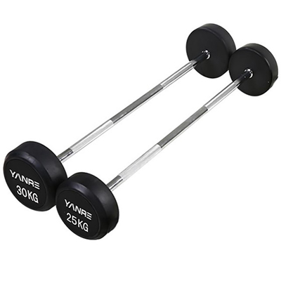 Commercial Weight Lifting Equipment 15