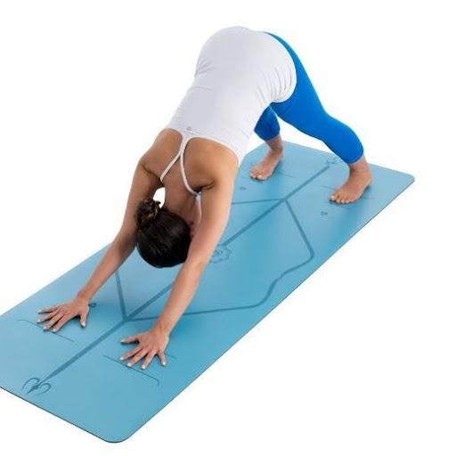 Cheap Yoga Mats Bulk 7