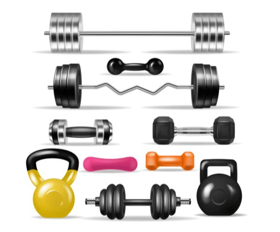 Weight Equipment Wholesale - The Definitive FAQ Guide 2