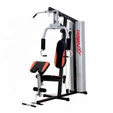 5 in 1 Gym Equipment 15