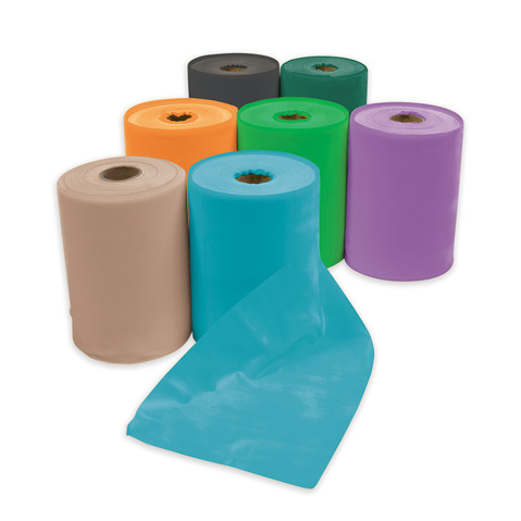 Wholesale Exercise Bands 7