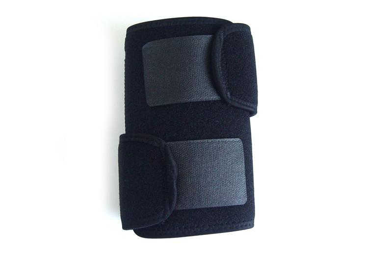 Gym Elbow Wraps 2