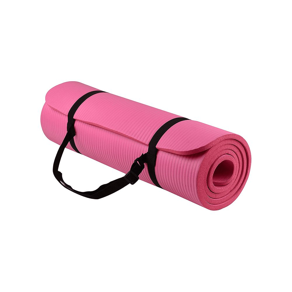 Commercial Exercise Mats 25