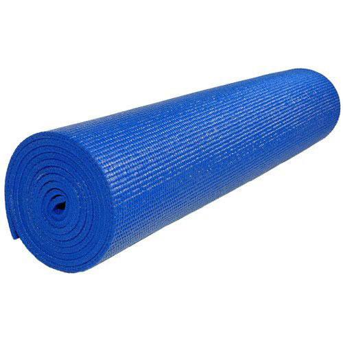 TPE Yoga Mat Manufacturer - Definitive FAQ Guide) 27