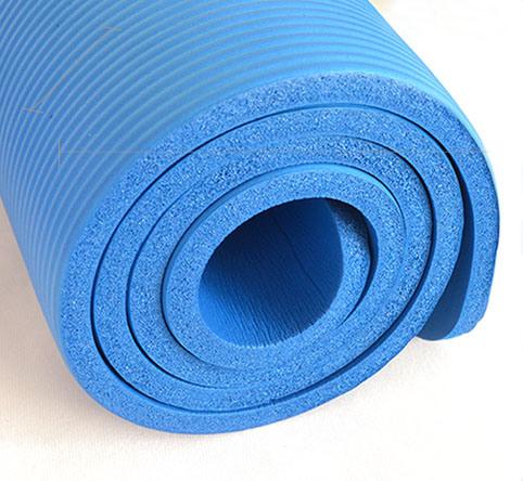 TPE Yoga Mat Manufacturer - Definitive FAQ Guide) 28