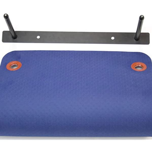 Black Yoga Mat Supplier 26