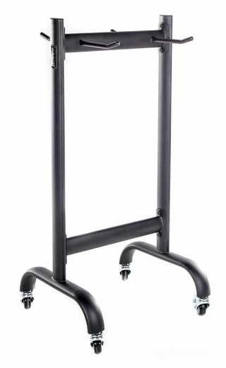 Black Yoga Mat Supplier 28