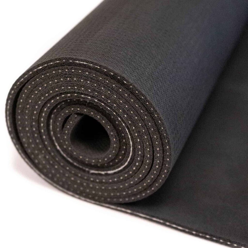 TPE Yoga Mat Manufacturer - Definitive FAQ Guide) 30
