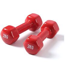 체육관 액세서리 39