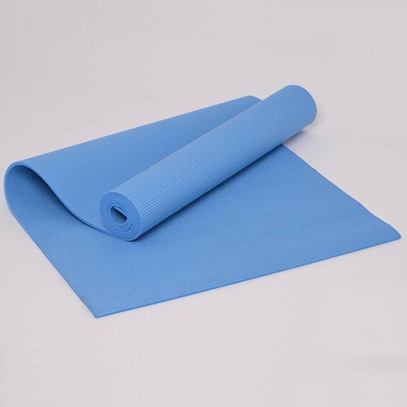 Yoga Mats In Bulk Roll - The Definitive FAQ Guide 2