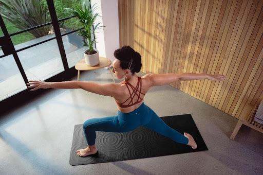 Cheap Yoga Mats Bulk 8