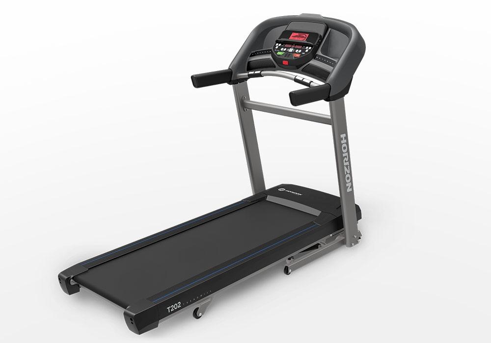 Top 16 Best Commercial Treadmills 2021 4