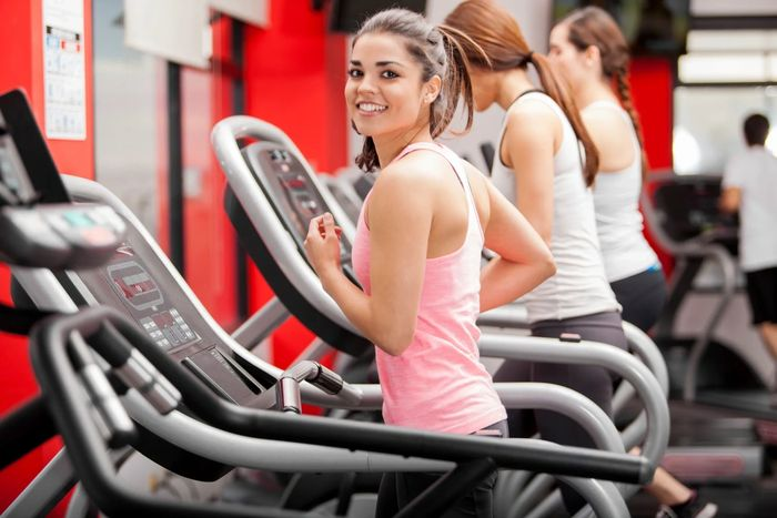 Everything You Need to Know about Gym Equipment Repair 3