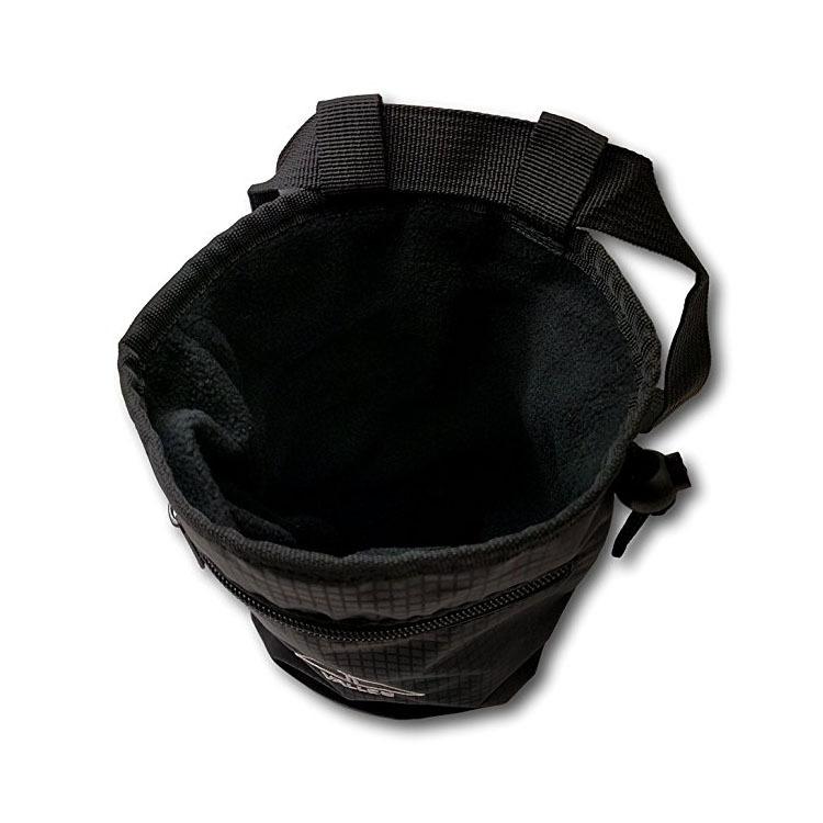 Custom Chalk Bag 3
