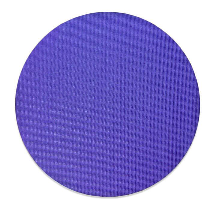 Round Yoga Mat 3