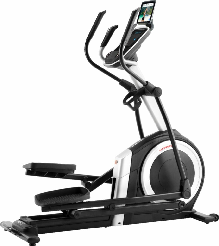 11 Best Commercial Grade Elliptical Machines for the Year 2021 4