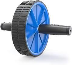 Gym Roller Wheel 3