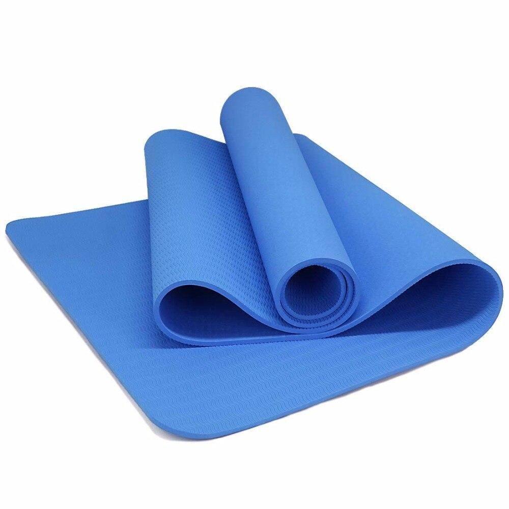 Yoga Mats In Bulk Roll - The Definitive FAQ Guide 3