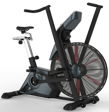 Commercial Fitness Equipment 4
