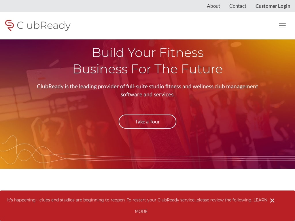 Gym Management Software Prices 2021 [Comparison Included] 5