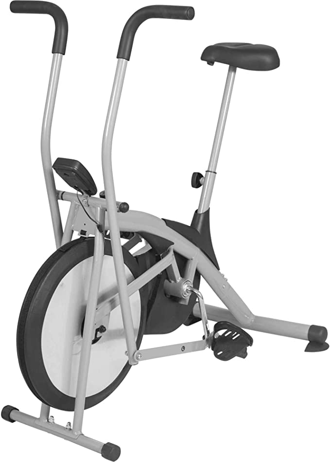 Exercise Bike Manufacturer 16
