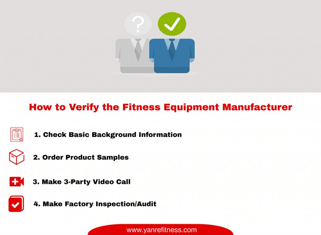Weighted Vest Manufacturer 10