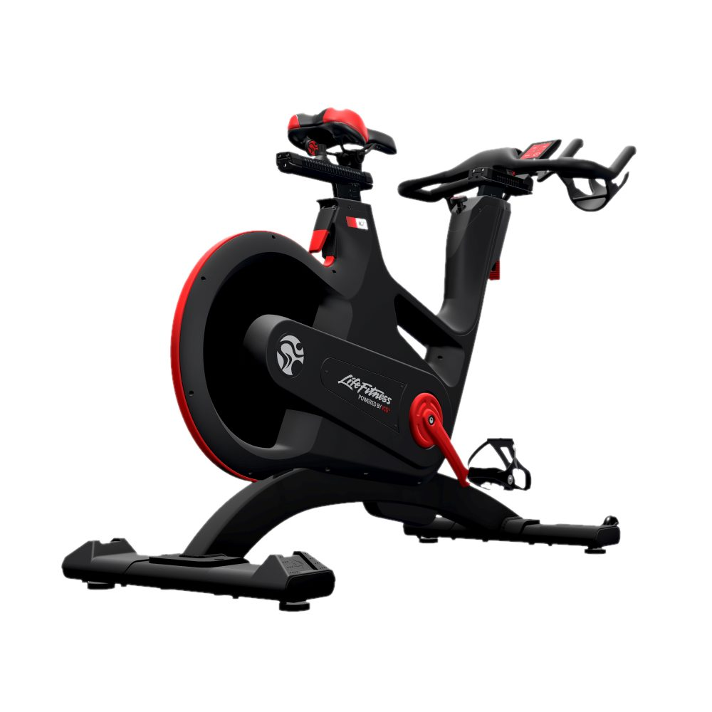 10 Best Commercial Spin Bikes for 2021 4